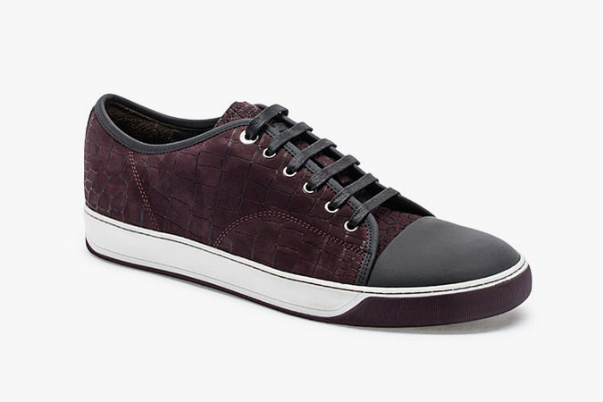 Lanvin-Summer-Sneakers-06