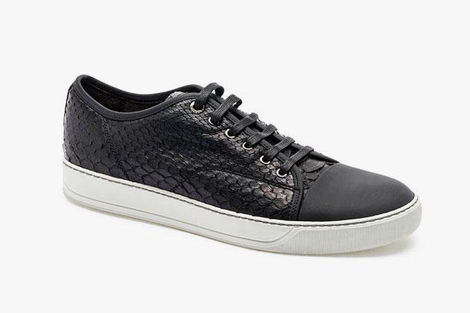 Lanvin-Summer-Sneakers-07