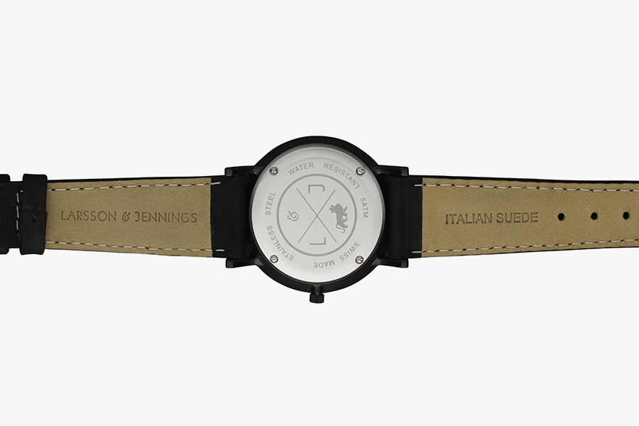 Larsson-Jennings-Umbra-Watch-1