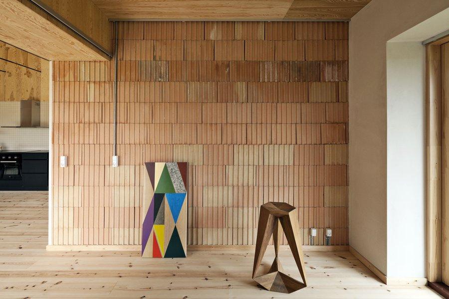 Leth-Gori-Brick-House-3