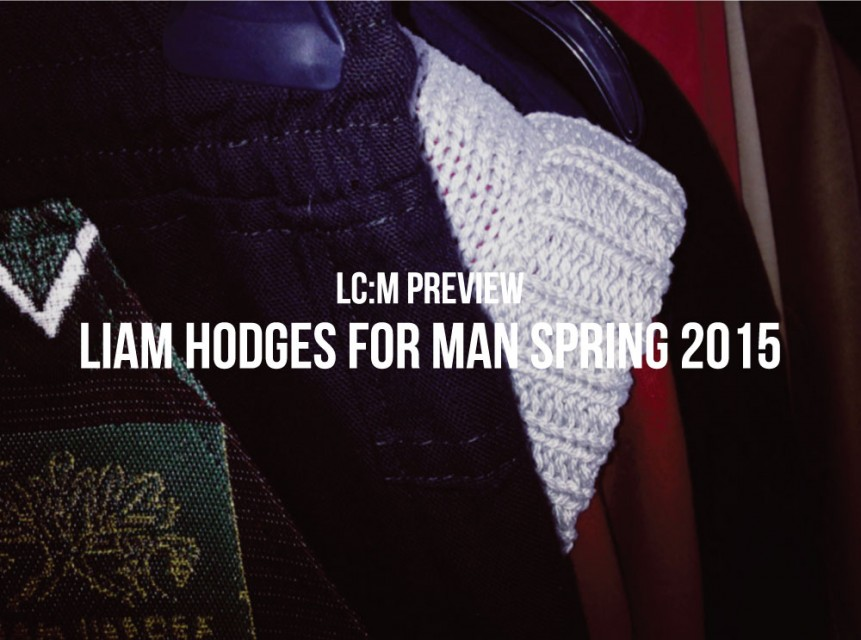 Man-Spring-Preview-02