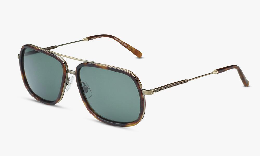 Matsuda-Odin-Sunglasses-NYC-0