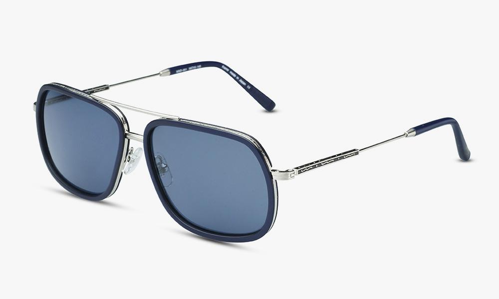 Matsuda-Odin-Sunglasses-NYC-1