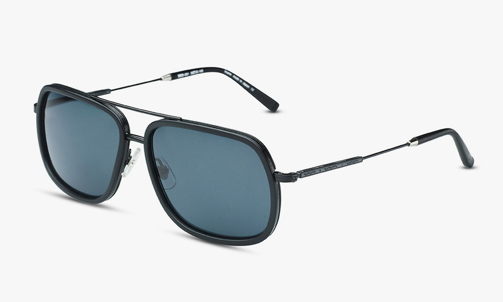 Matsuda-Odin-Sunglasses-NYC-2