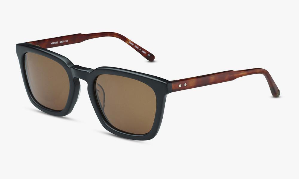 Matsuda-Odin-Sunglasses-NYC-3