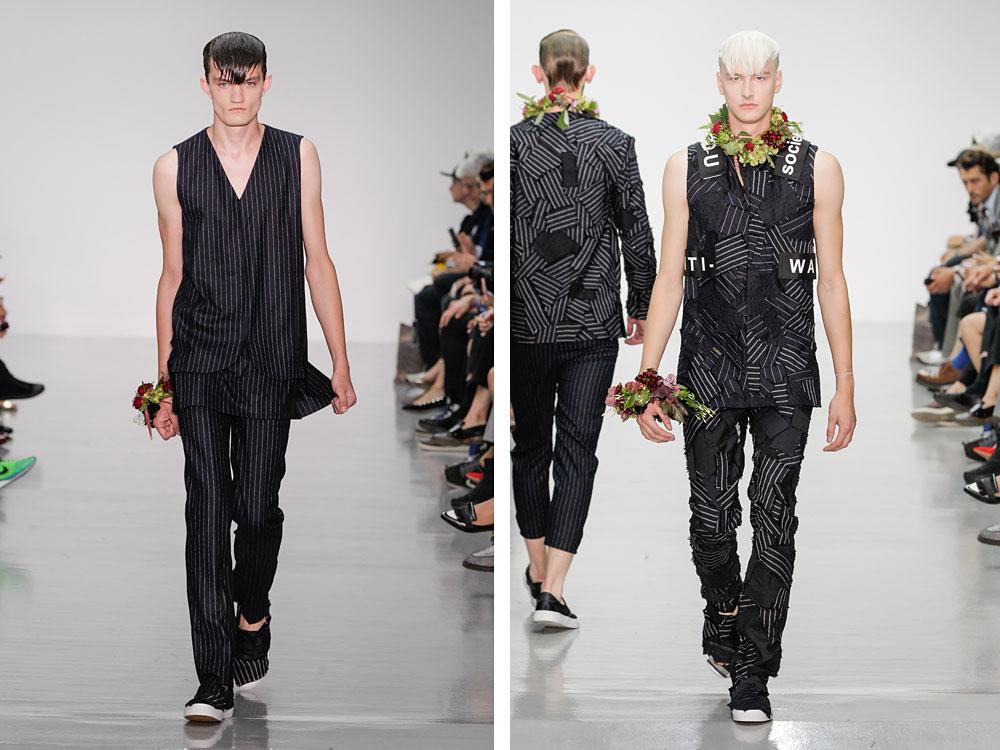 Matthew-Miller-SS15-10
