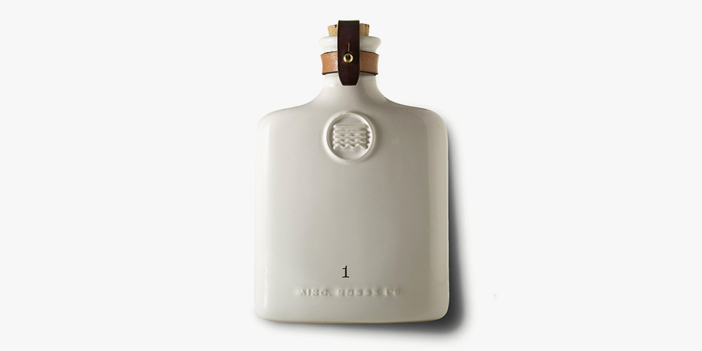 Misc-Goods-Ceramic-Flask-000