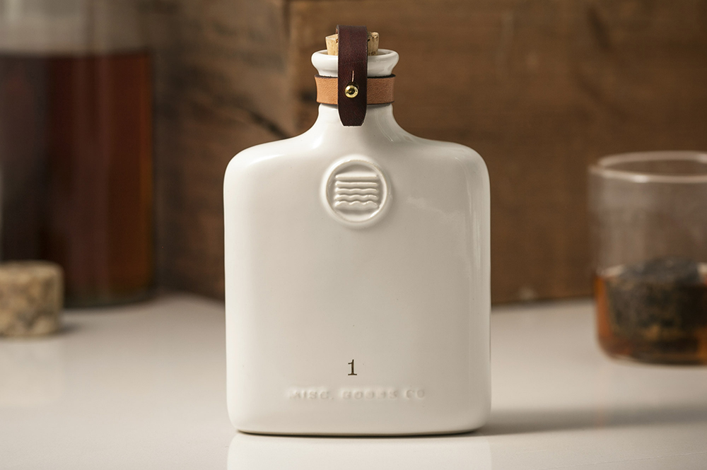 Misc-Goods-Ceramic-Flask-01