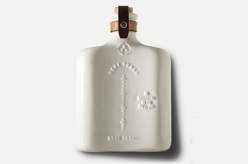 Misc-Goods-Ceramic-Flask-04
