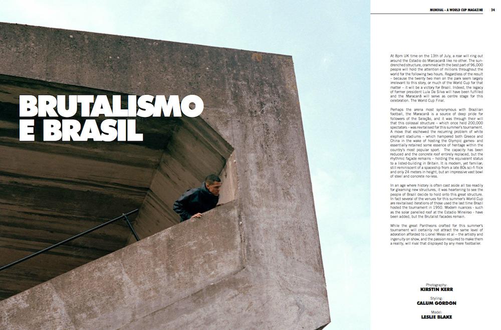 Mundial-Magazine-2014-0