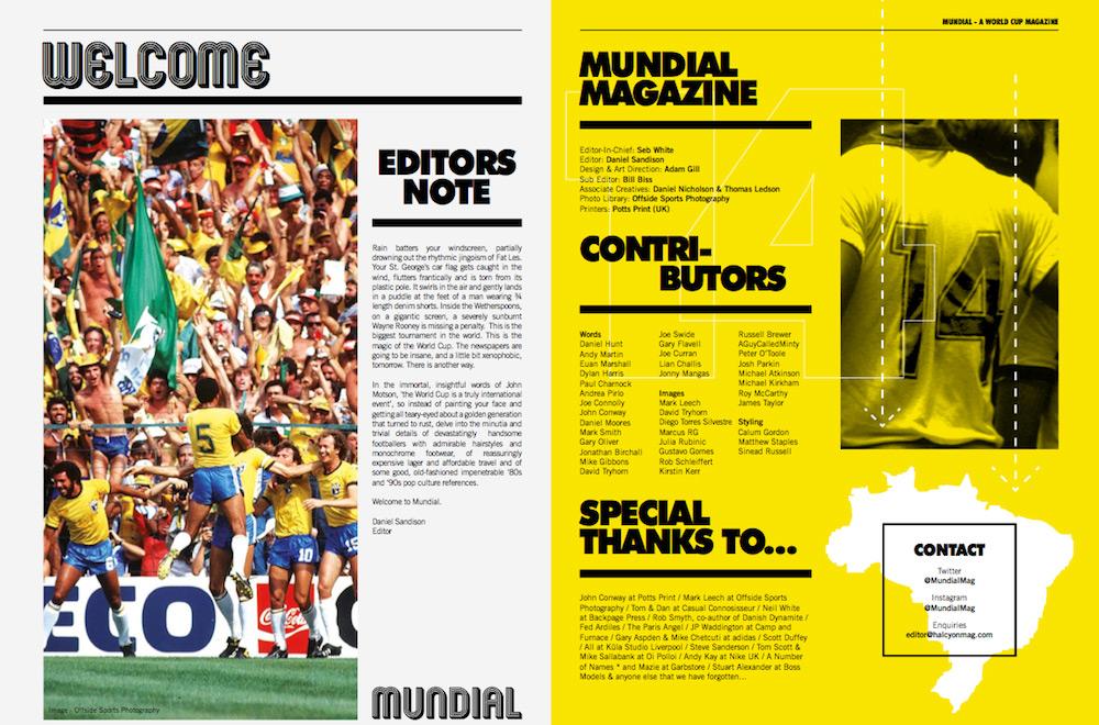 Mundial-Magazine-2014-1