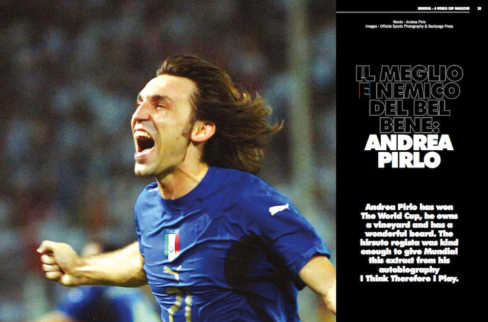 Mundial-Magazine-2014-10