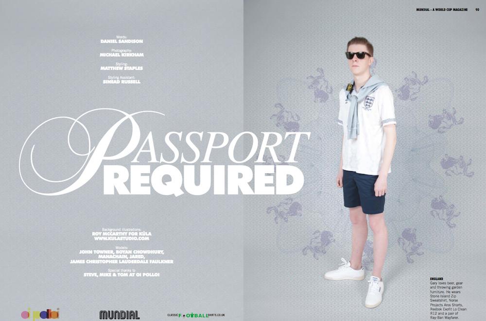 Mundial-Magazine-2014-11