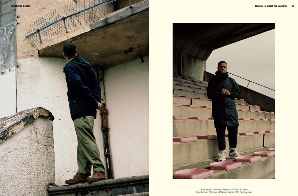 Mundial-Magazine-2014-2