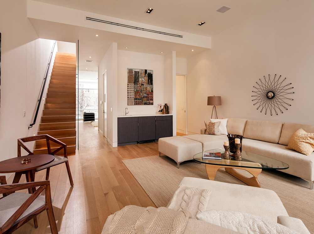 NYC-Apartment-Turret-1