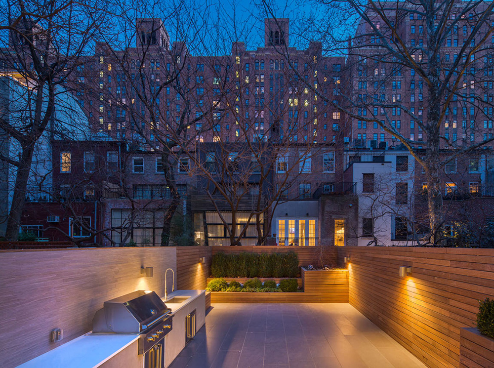 NYC-Apartment-Turret-11