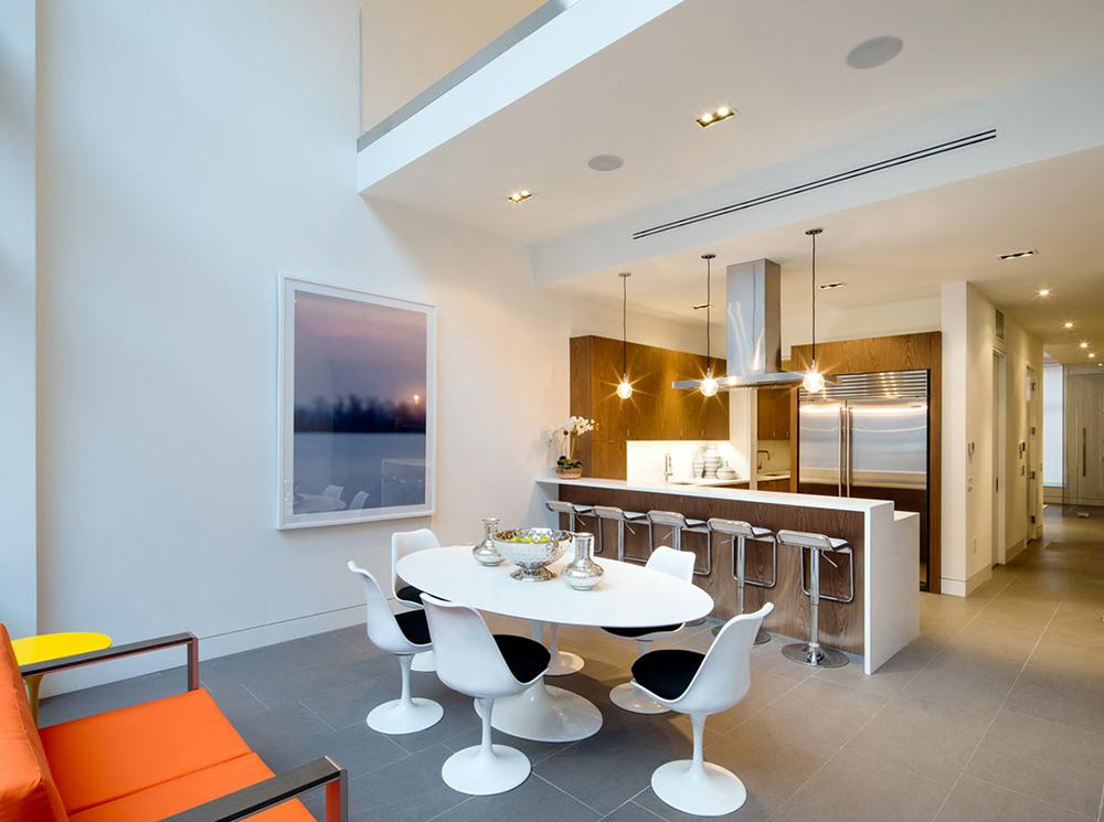 NYC-Apartment-Turret-12