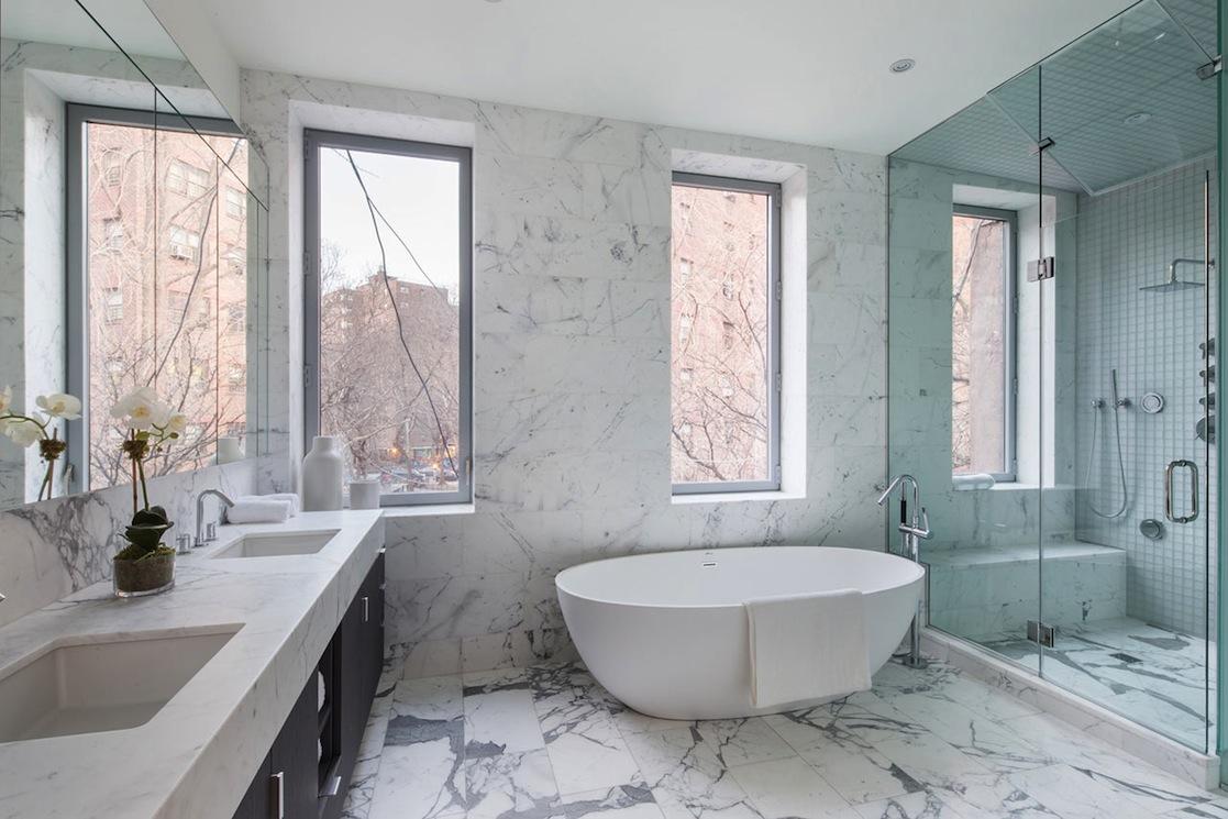 NYC-Apartment-Turret-13
