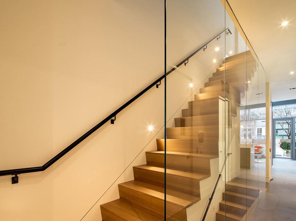 NYC-Apartment-Turret-2