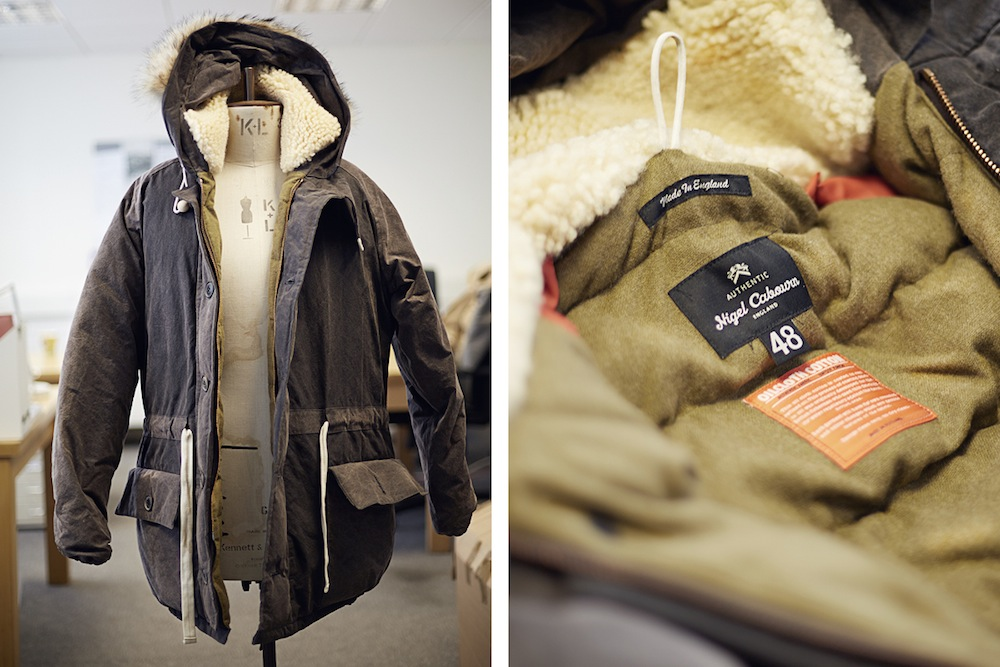 Nigel-Cabourn-HQ-END-01