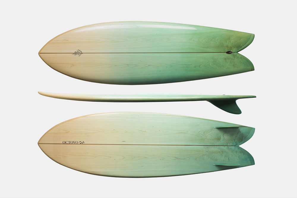 Octovo-Tilley-Surfboards-01
