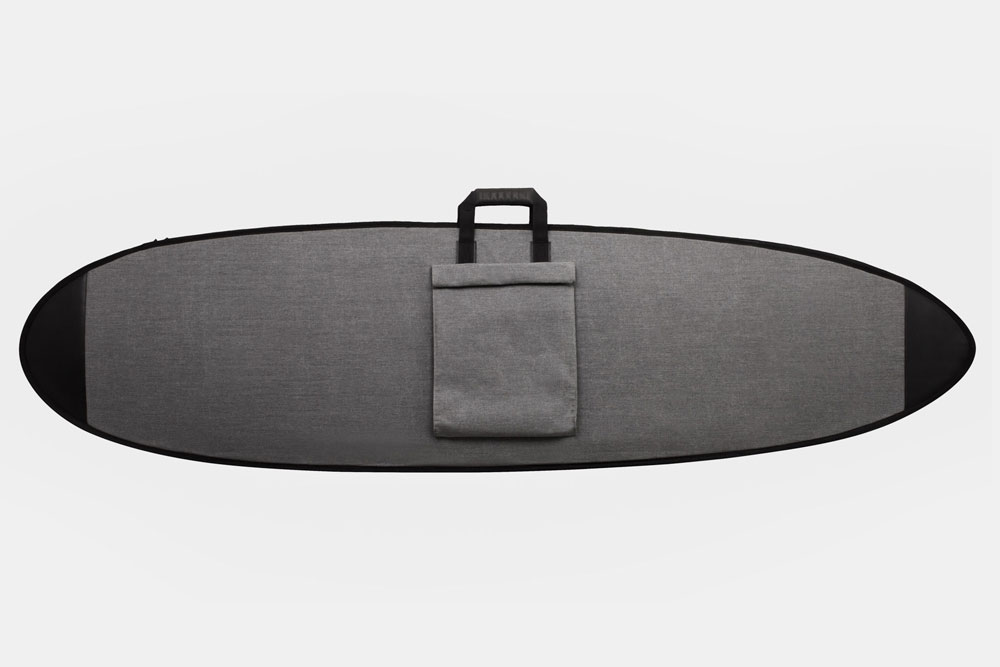 Octovo-Tilley-Surfboards-05