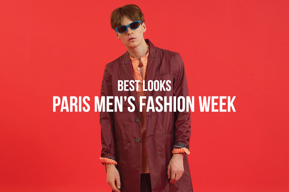 PFW-Title-01