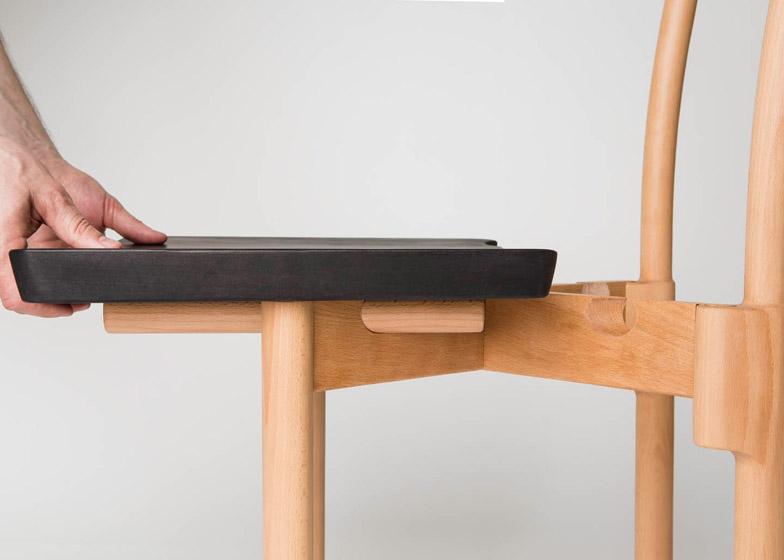 Paul-Loebach-Chair-11