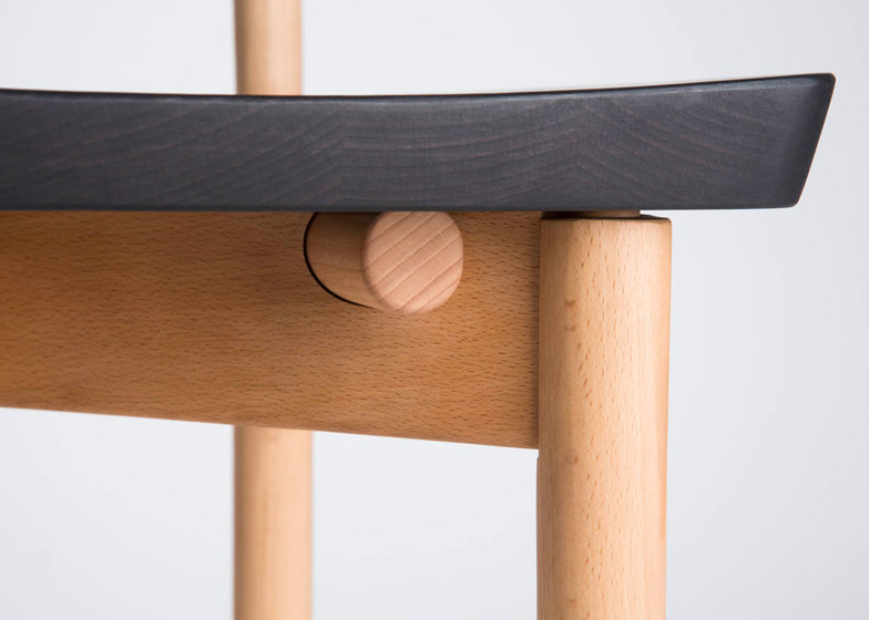Paul-Loebach-Chair-13