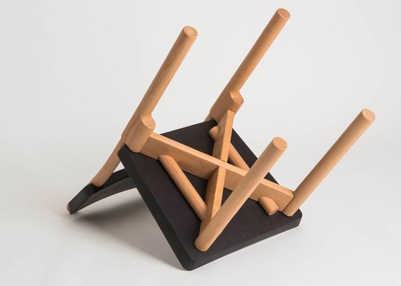 Paul-Loebach-Chair-4