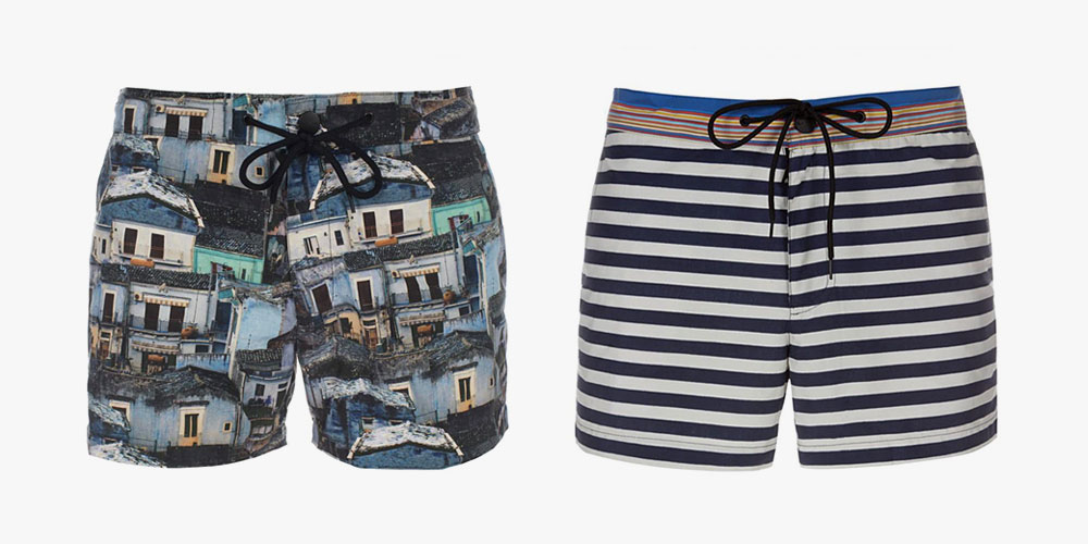 Paul-Smith-Print-Trunks-00