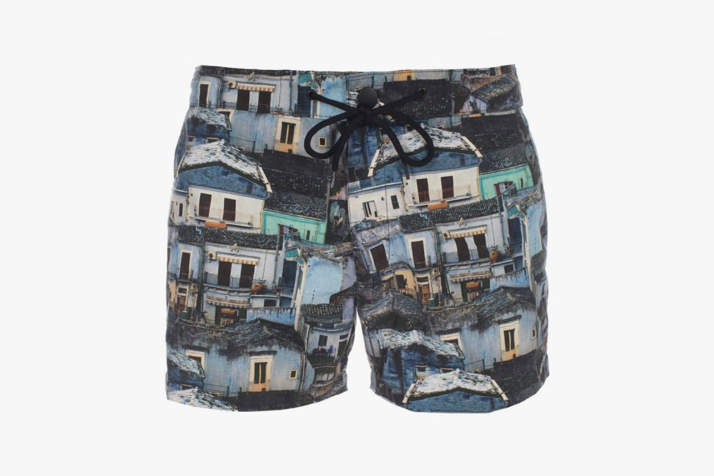 Paul-Smith-Print-Trunks-01