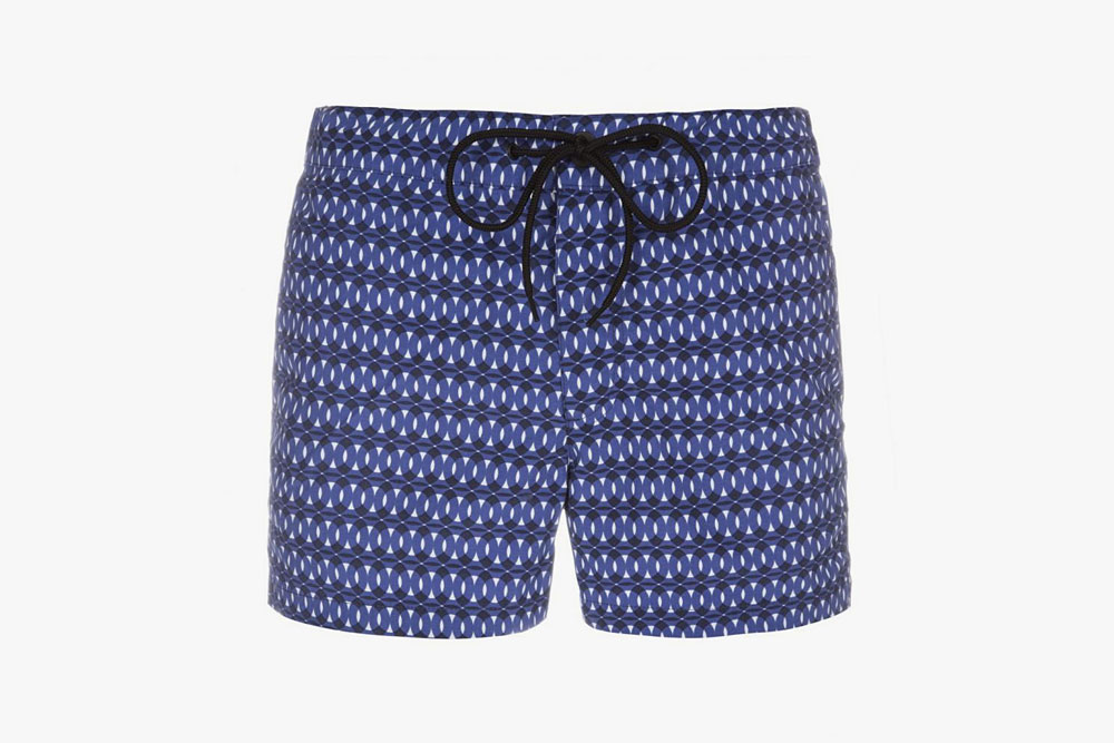 Paul-Smith-Print-Trunks-02