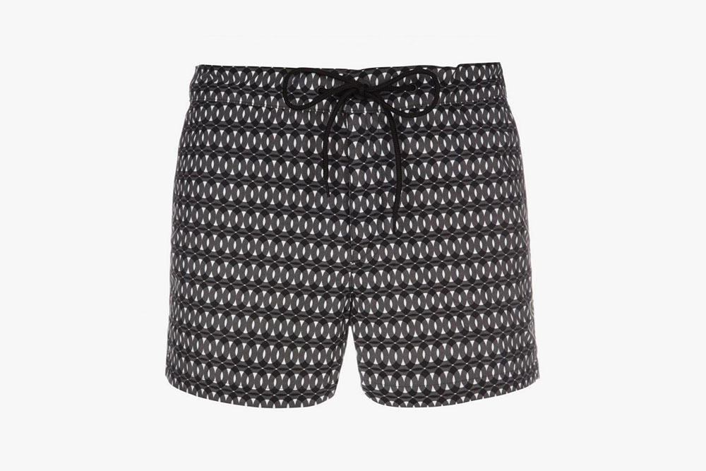 Paul-Smith-Print-Trunks-03