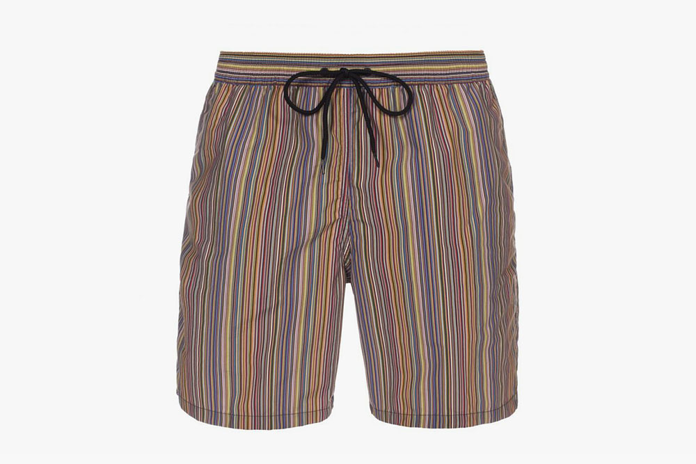 Paul-Smith-Print-Trunks-07