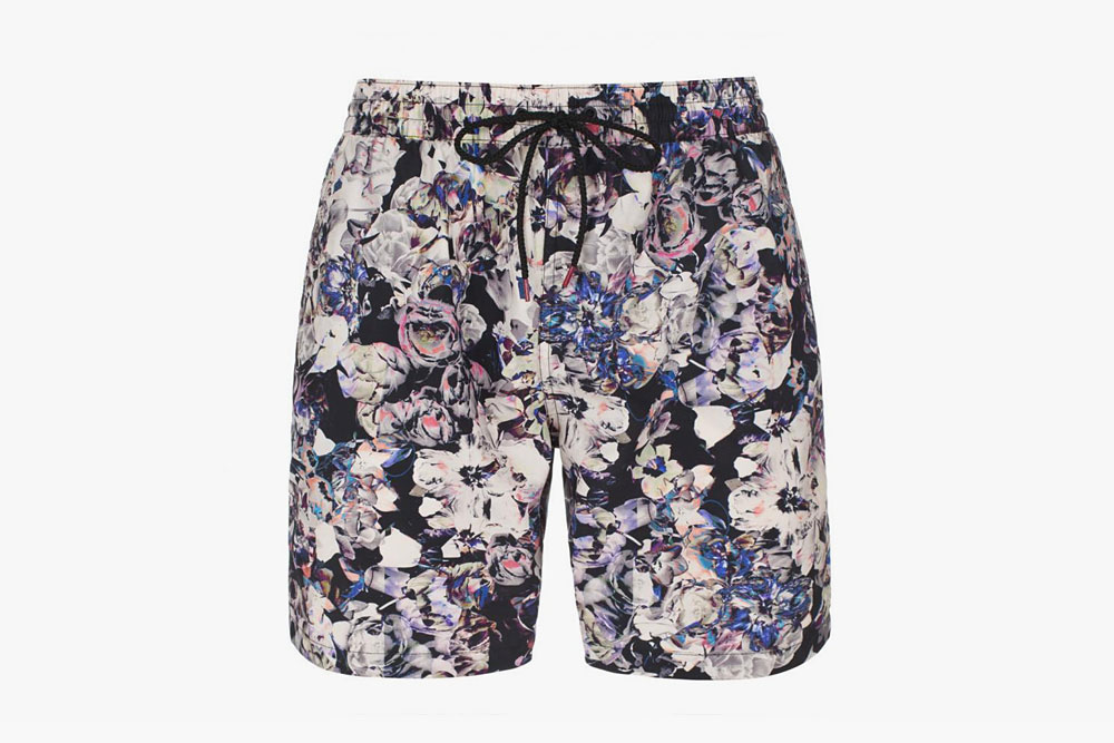 Paul-Smith-Print-Trunks-09