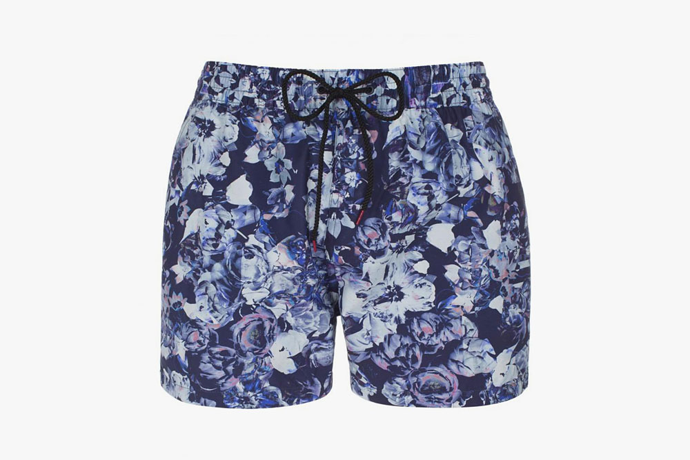 Paul-Smith-Print-Trunks-10