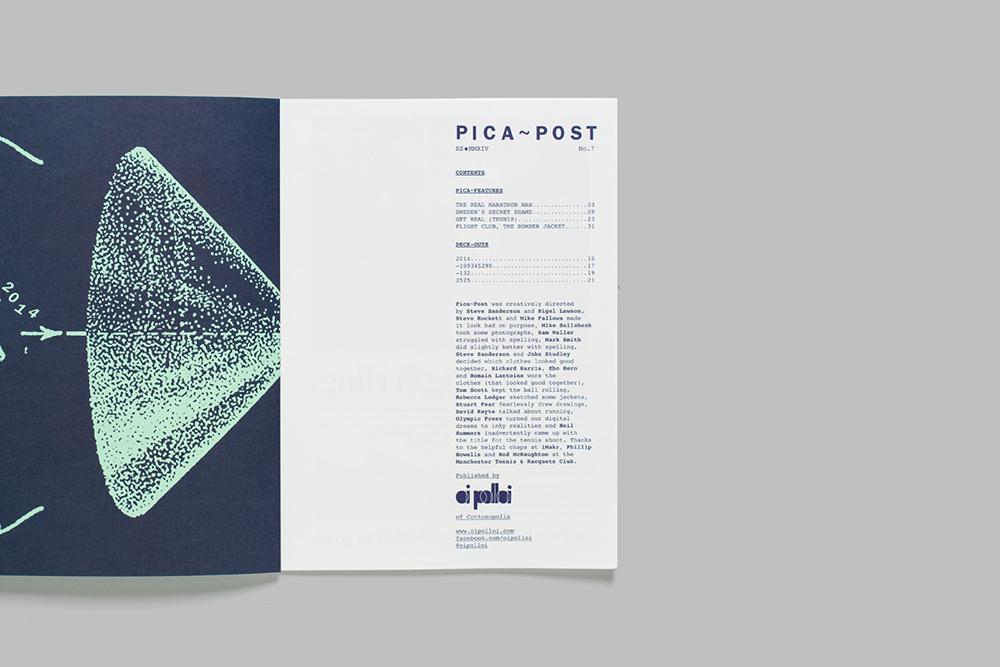 Pica-Post-7-1