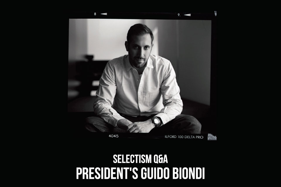 Presidents-QA-03