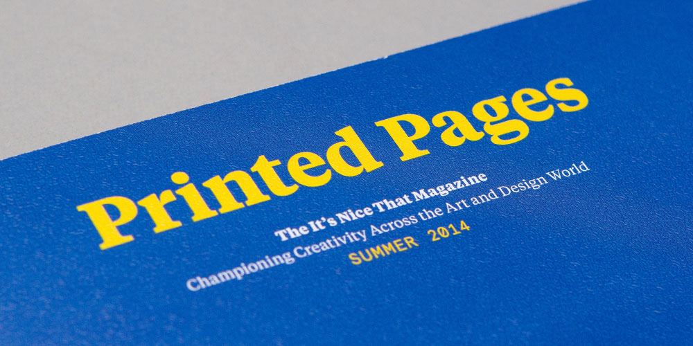 Printed-Pages-Summer14-00