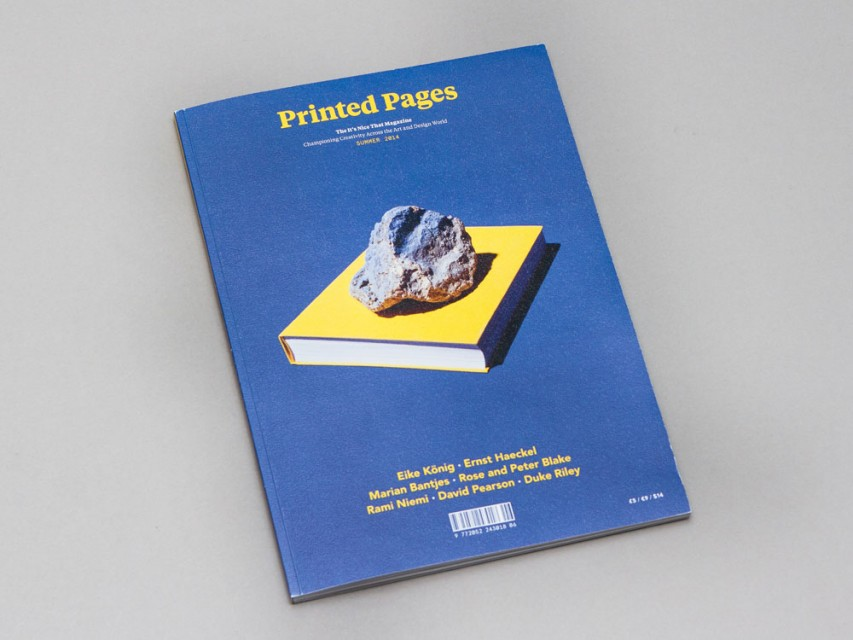Printed-Pages-Summer14-01