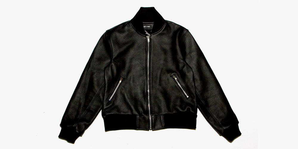 QCWC-Leather-Bomber-Title-00