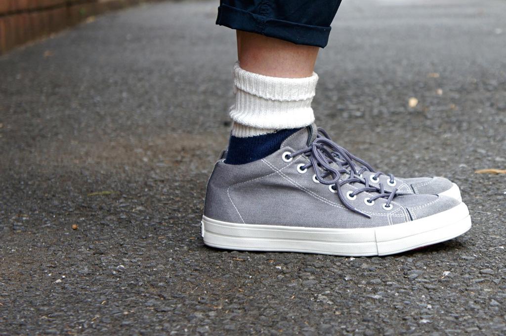 RFW-Sneakers-Spring-2014-01