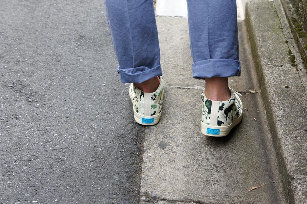RFW-Sneakers-Spring-2014-1
