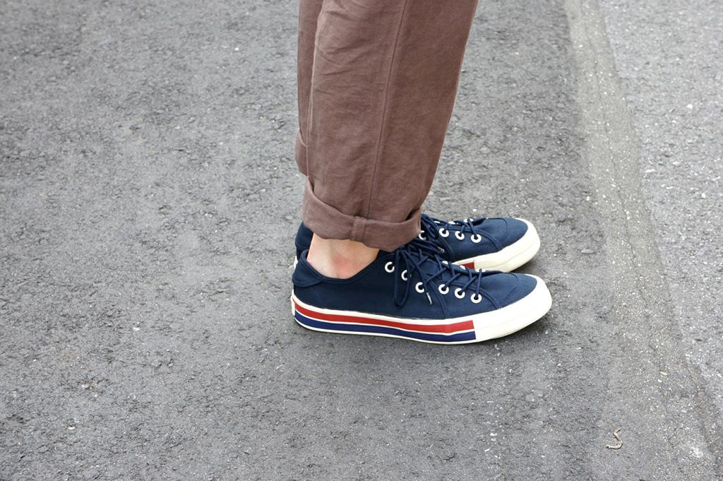 RFW-Sneakers-Spring-2014-4