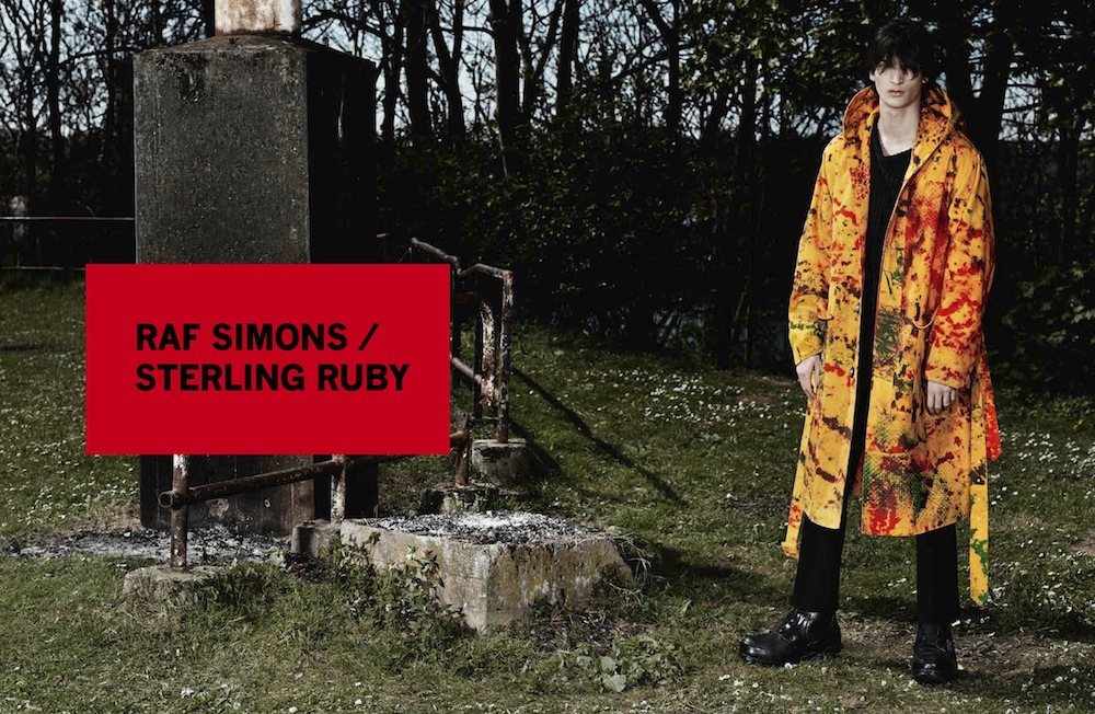 Raf-Simons-Sterling-Ruby--Campaign-3
