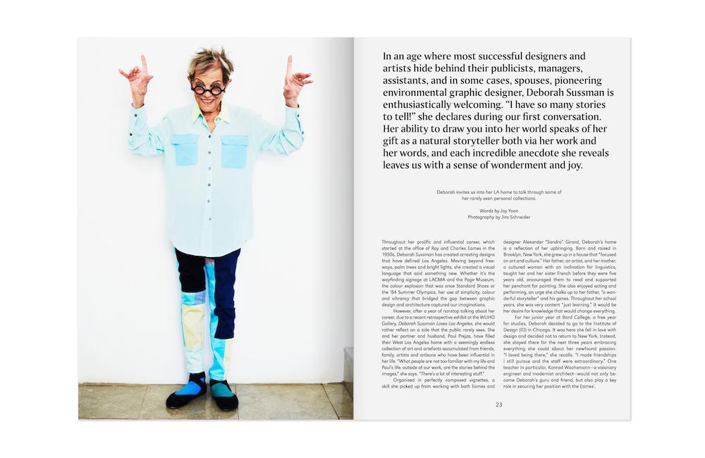 Riposte-Magazine-Issue-10