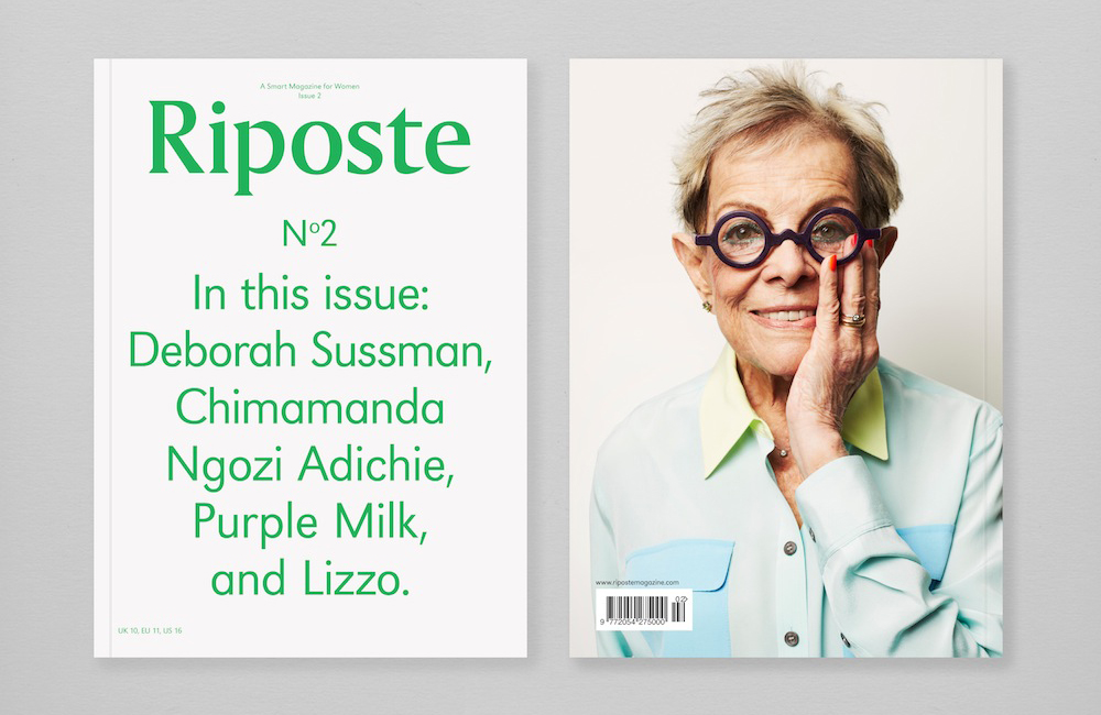 Riposte-Magazine-Issue-2-1