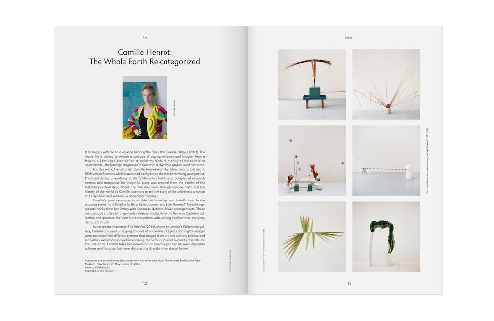 Riposte-Magazine-Issue-2-2