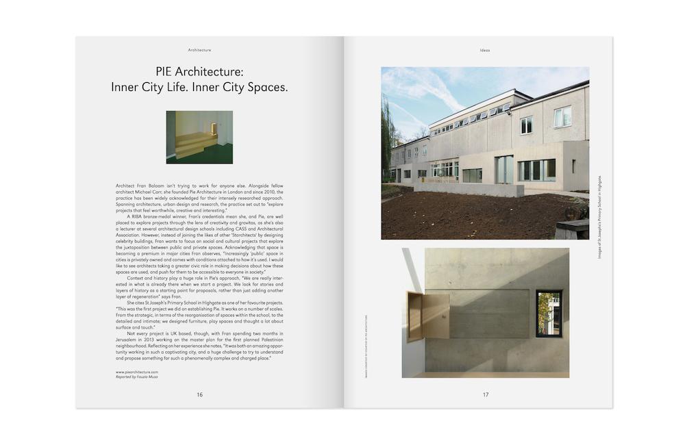 Riposte-Magazine-Issue-2-3
